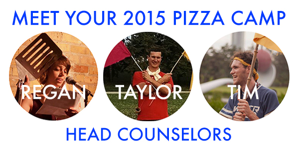 meeturpizzcamp2015counselors